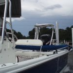 Cape Horn Repower 3