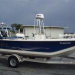 Cape Horn Repower 6
